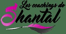 Les Coachings de Shantal